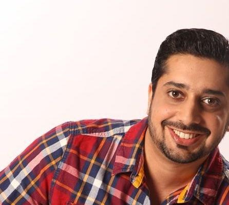 Zeshan Khawaja