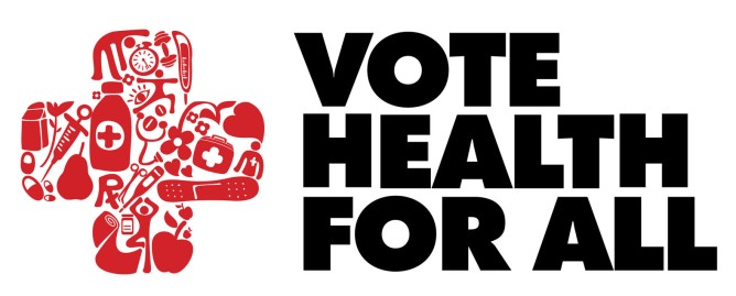 Vote_Health_for_all_3