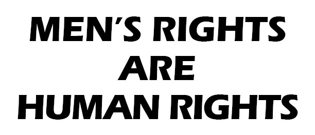 all-mens-rights-are-human-rights3