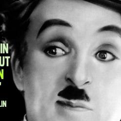 inspirational-quote-life-a-comedy-charlie-chaplin-e1551714250640.jpg