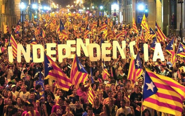 Catalonia3