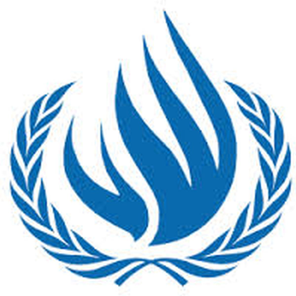 Human-Rights-Council