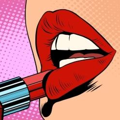 lipstick-e1551127484963.jpg